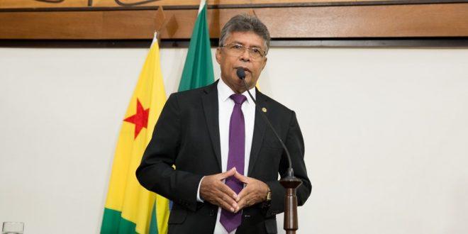 Antônio Pedro destaca importância do combate à violência sexual de crianças e adolescentes