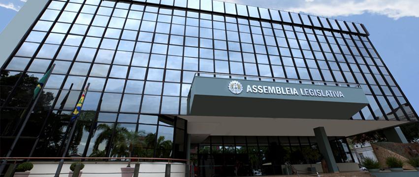 Comissões da Aleac aprovam texto-base do Programa Cartão do Bem