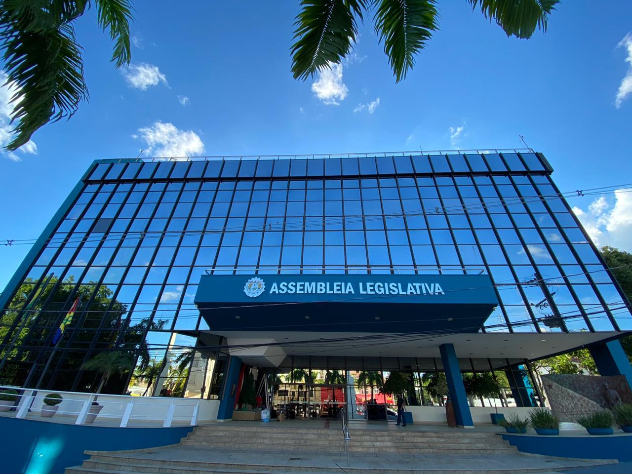 Comissão de Serviço Público dá parecer positivo para PL que cria Serviço de Inspeção Estadual