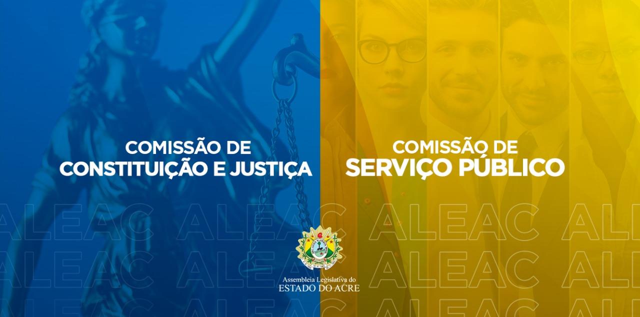 Aleac realiza audiência pública para discutir PL que permite contratação de médicos brasileiros formados no exterior