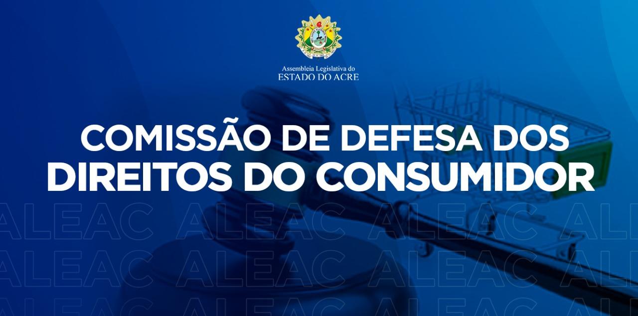 Comissão de Defesa do Consumidor promove audiência pública para tratar sobre valor do combustível no Acre