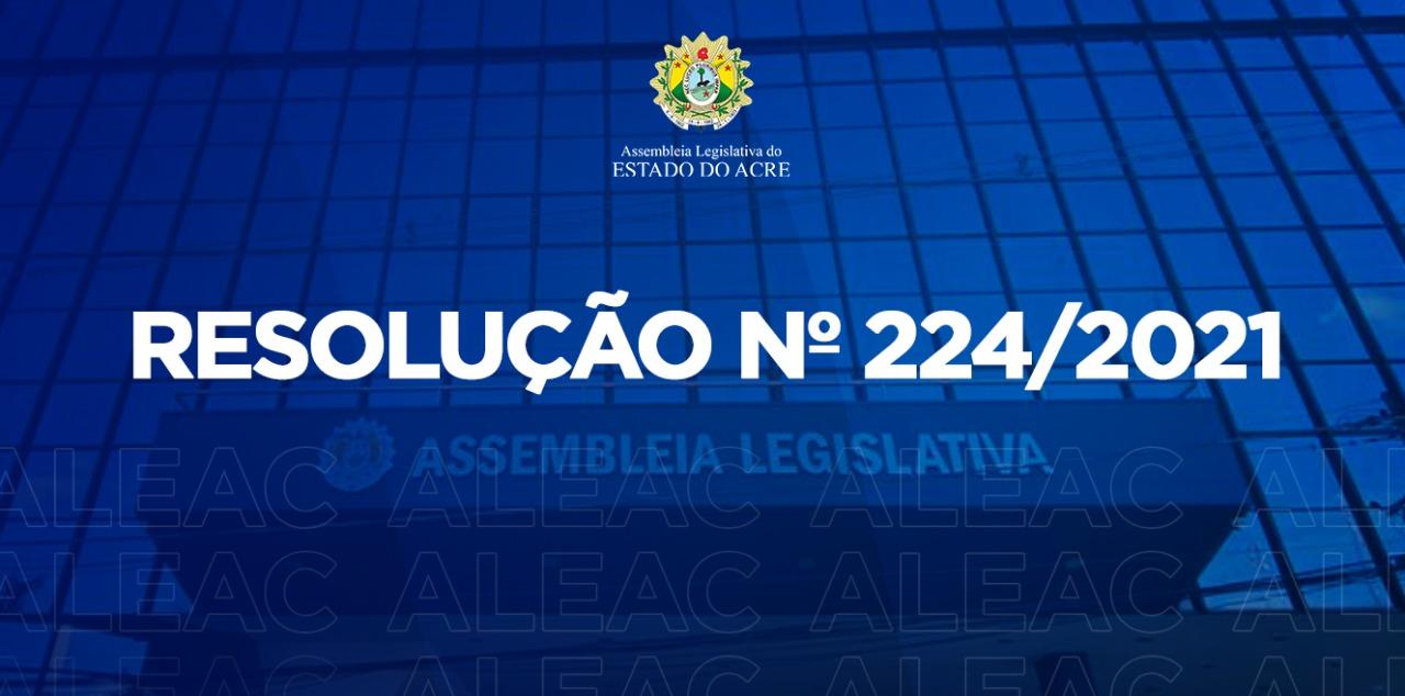 Sessões da Aleac continuarão sendo realizadas por meio de plataforma virtual