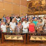 26-09-19 SESSÃO SOLENE HANSENÍASE