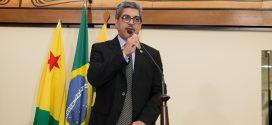 """""""CPI da Educação é enterrada antes de nascer"""", diz Edvaldo Magalhães"""