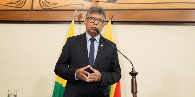 """Antônio Pedro demonstra preocupação com segunda onda da pandemia """""""